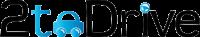 2todrive_logo